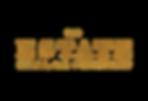 Estate logo-01.png