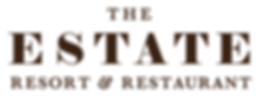 estate logo png-01.png