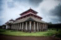 Thousand-Pillars-Jain-Temple-Mangalore5.