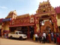 Kateel-Durga-Parameshwari-Devi-Temple1.j