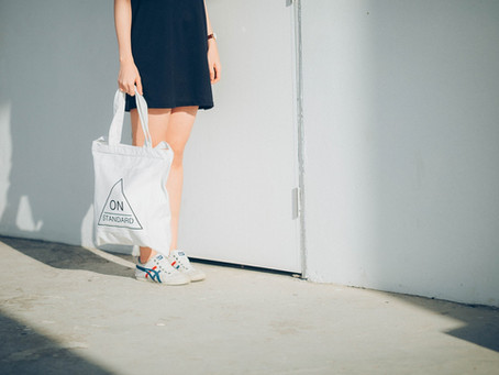 How are Fashion Retailers Taming Trend Data?
