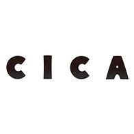 CICA.png