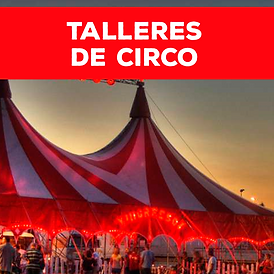 circo.png