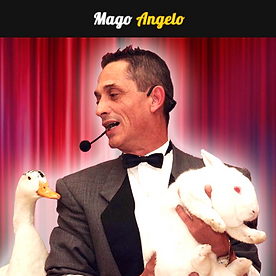 angelo.png