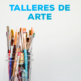 talleres de arte+.png