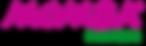 Logo Momba Fitness