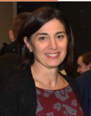 Christine Vogeli.PNG