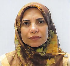 Fatma Shebl.jpg