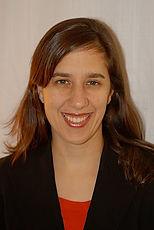 Virginia Triant.JPG