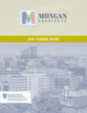 MI Annual Report 2018-19 Cover.PNG