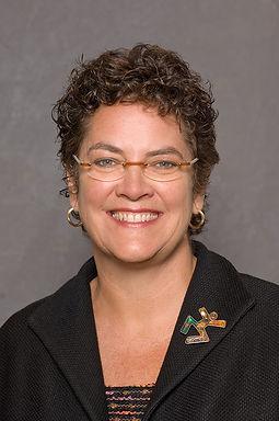 Alexandra E.