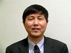 Yuqing Zhang.JPG