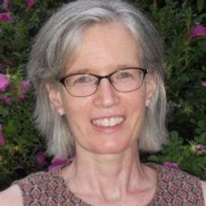 Sue Regan.jpg