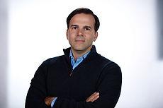Angelo Volandes.jpg