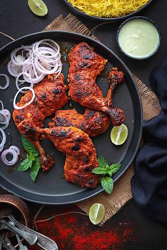 Tandoori-Chicken-1.jpg