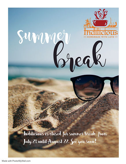 Copy of Summer Break - Made with PosterMyWall.jpg
