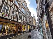 Rouen-centre.png