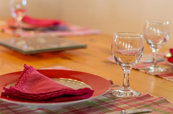 Cuisine-location-gite-honfleur3.png
