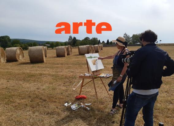 reportage-arte-florence-ramier-galerie-2