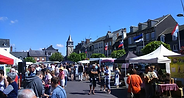 beuzeville-normandie-tourisme-location-v