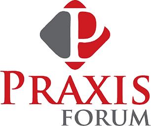 The Praxis Forum