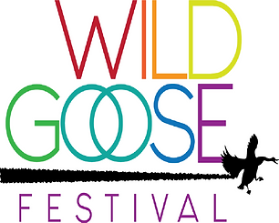 WildGoose2.png