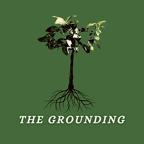 The Grounding Logo.png