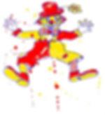 Logo Luftsprünge