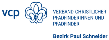 VCP-WBM Gliederung VCP-Blau RGB_transpar