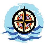 Logo Auf neuem Kurs