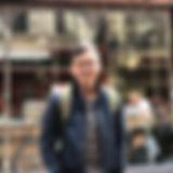 Remus Joel Wong (University of Nottingha