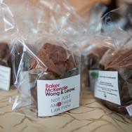 Baker Muffins.jpg