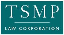 tsmp logo.jpg