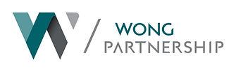 wongpartnership logo.JPG