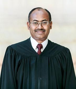 Justice Kannan Ramesh_photo_edited.jpg