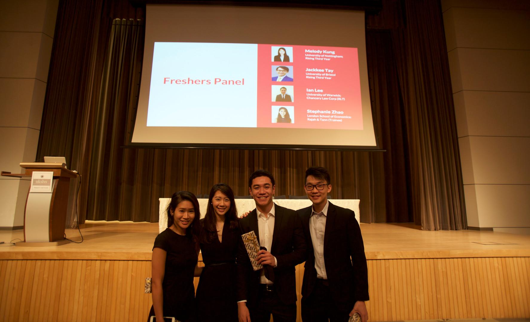 Freshers Panel (1).jpg