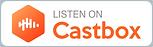 Castbox_Badge_Medium_Light_2x.png