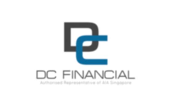 dcfinancial.png