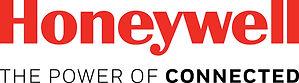 Honeywell_New-Lockup_RGB jpg.jpg