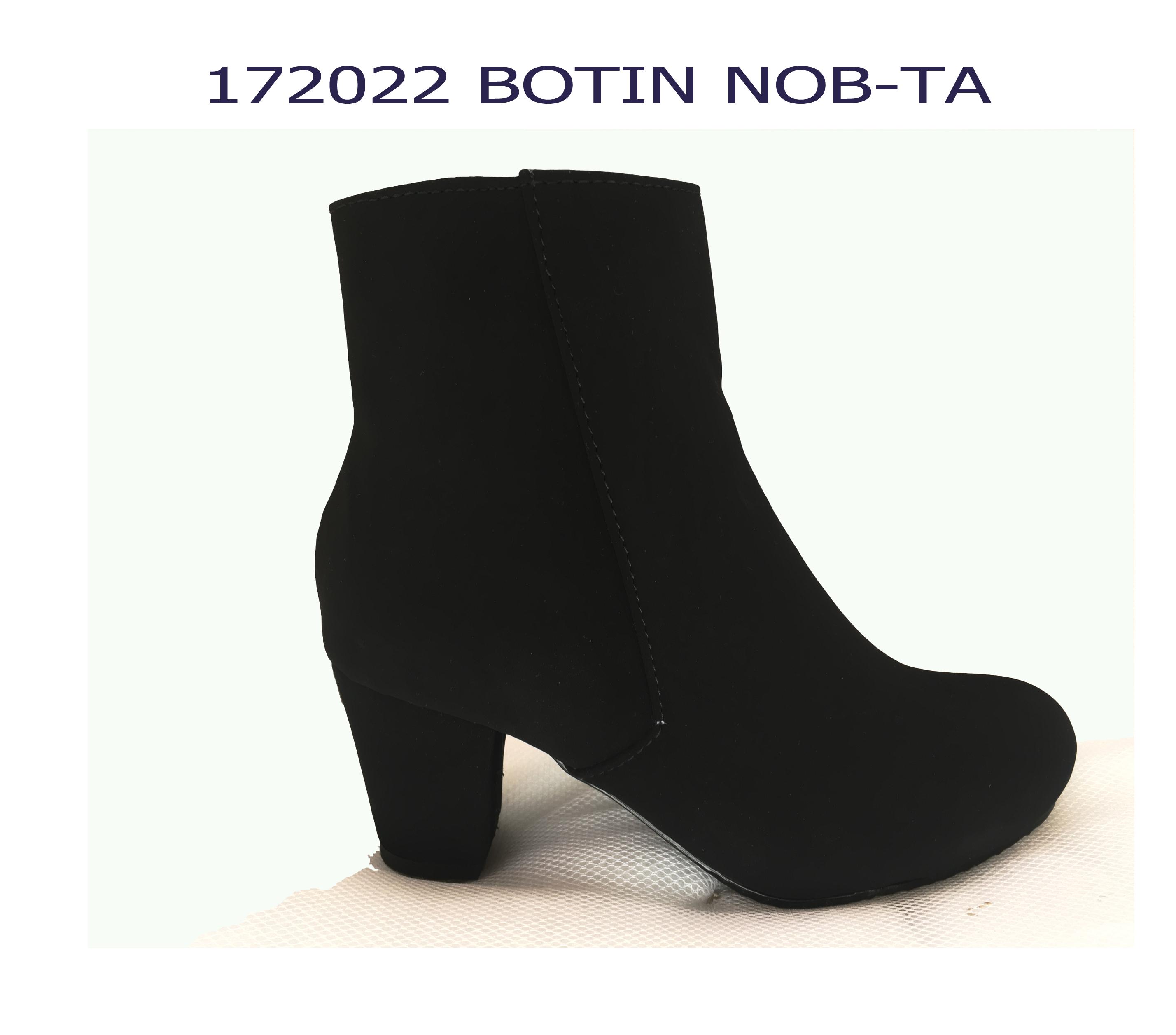 BOTIN 172022 nobook
