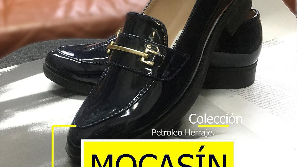 2102098 CH. MOCASÍN CASUAL.