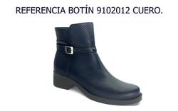 BOTÍN 9102012