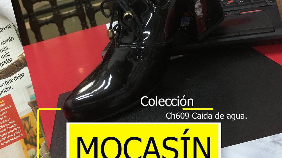 500609 CH. MOCASÍN CASUAL