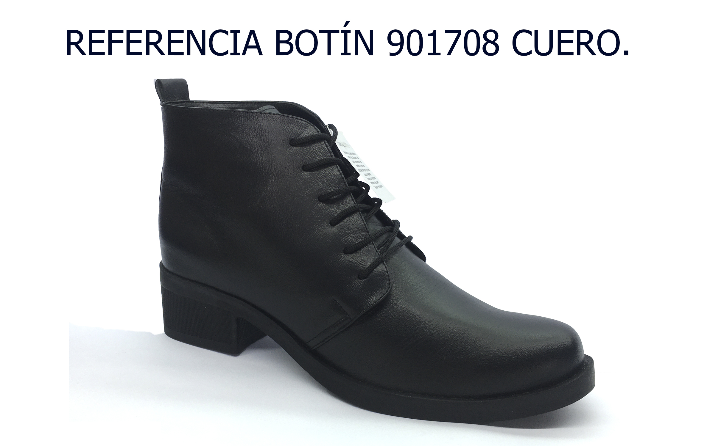 901708-2