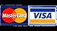 visa%20mastercard_edited.png