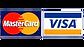 recibimos tarjeta debito y credito kalifa online