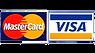 diferentes medios de pago en www.kalifacalzado.com