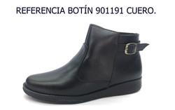 BOTÍN_901191
