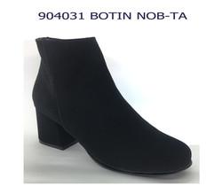 BOTIN 904031 nobook psd