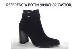 BOTIN 9048CH02 CASTOR